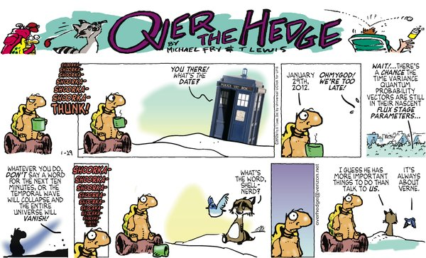 File:Doc-who-over-the-hedge.jpg
