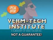 500px-Over the hedge Verm-tech institute