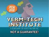 VermTech Institute