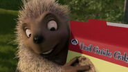 Overthehedge-disneyscreencaps.com-3556
