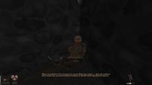 Screenshot Doom 20190501 151548