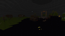 Screenshot Doom 20190501 134541