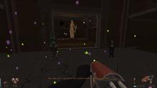 Screenshot Doom 20190501 150010