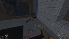 Screenshot Doom 20190501 160302