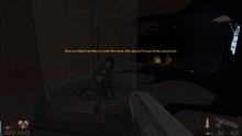 Screenshot Doom 20190501 154953