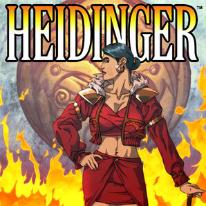 Heidinger icon copy