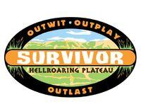Survivor hellroaring plateau