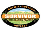 Survivor: Hellroaring Plateau