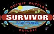 Survivor Lost Creek