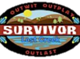 Survivor: Lost Creek