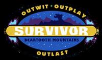 Survivor Bearthtooth Mountains
