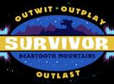 Survivor: Beartooth Mountains