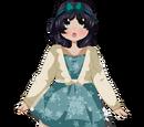 Yumemi Seiun