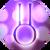 Lepus Symbol
