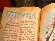 BOS Titans