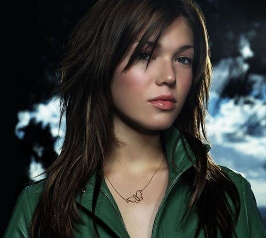 File:Mandy-moore-75.jpg