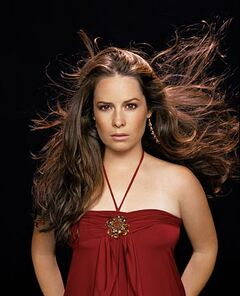 Holly-marie-combs