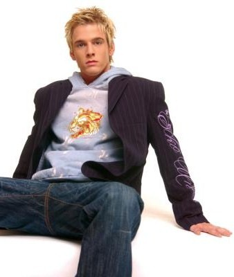 File:Aaron Carter.jpg
