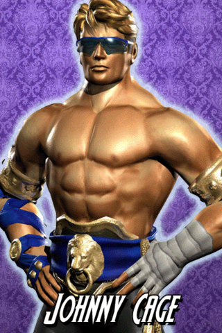 File:Johnnycage.png