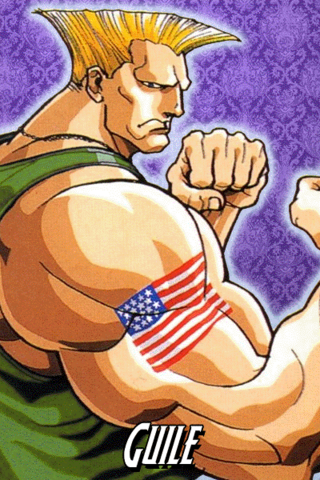 File:Guile.png