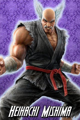 File:Heihachi.png
