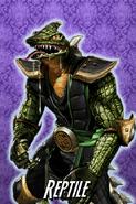 Reptile-deadlyalliance