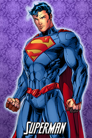 Supermannew52