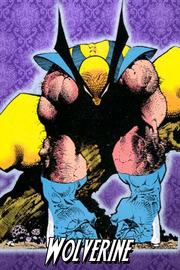 Wolverine samkieth