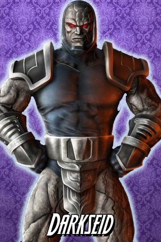 File:Darkseid.png