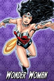 Wonderwomannew52