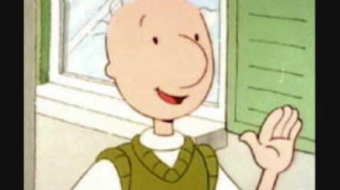 Doug Theme