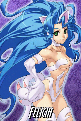 File:Felicia.png