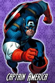 Captainamerica2