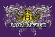 Royalanthembanner