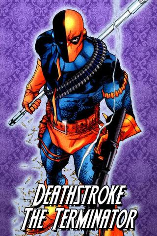 File:Deathstroke.png
