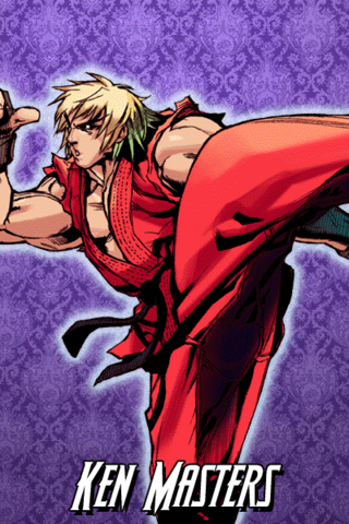File:Kenmasters.png