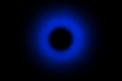 Heitong(blue)