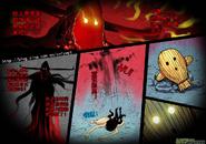第三章 暗黑力量(3) 13