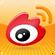 新浪微博(icon)