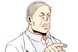 醫生(馨興醫院)