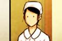 护士1(馨兴医院)