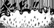Shunova Attack