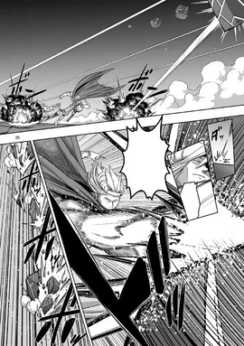 Chapter 77 2