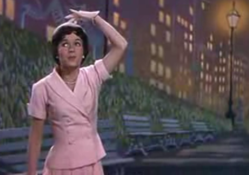 File:Three Little Words debbie Reynolds as Helen Kane.png
