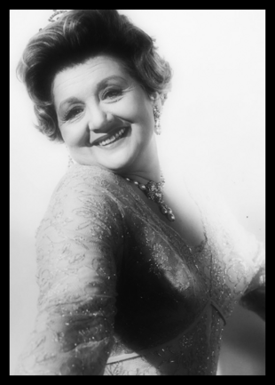 Mae Questel Wikia Gallery 04