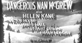 File:Dangerous Nan Mcgrew Title Screen.jpg