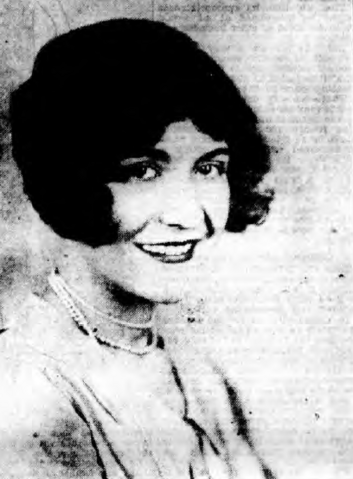File:Blanche Bow Helen Kane Replacement 1929.png