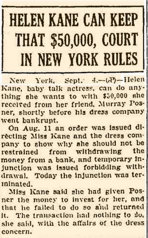 File:September 5 1930.png