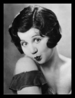 Mae Questel Impersonator Impressions Imitation Impersonations