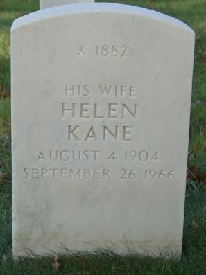 File:Helen Kane GraveStone.jpg